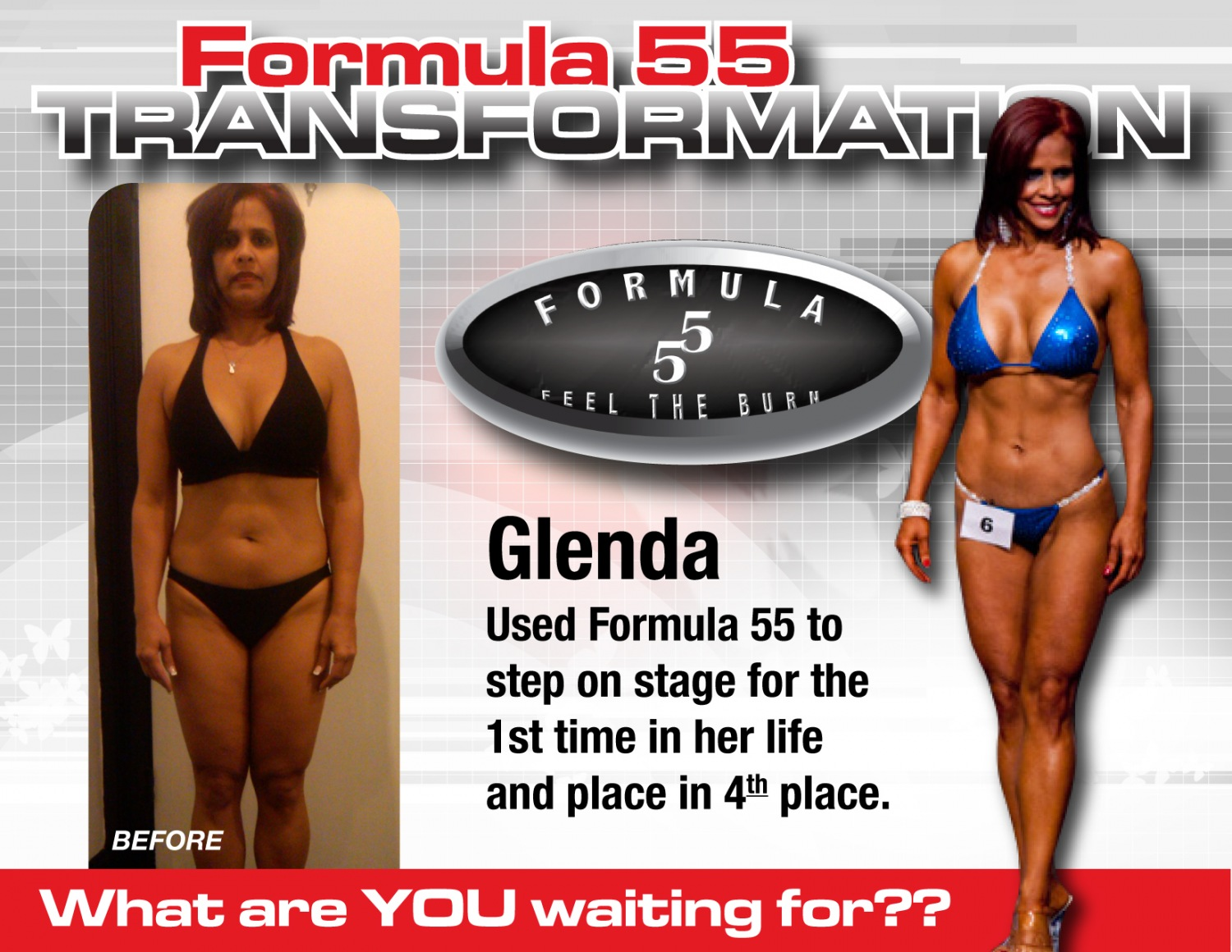 form_55_Transformation_Glenda.jpg