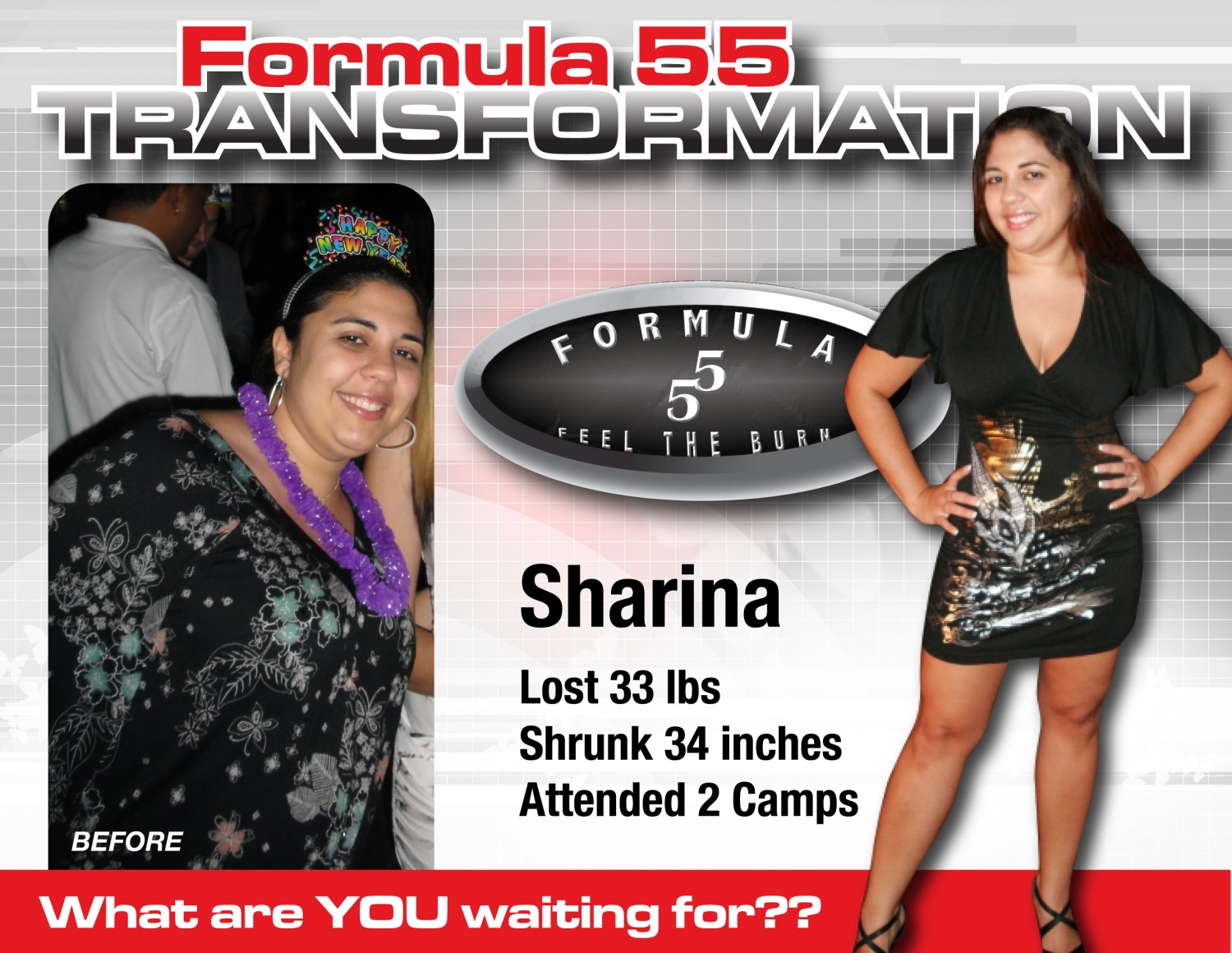 form-55-Transformation-Sharina.jpg