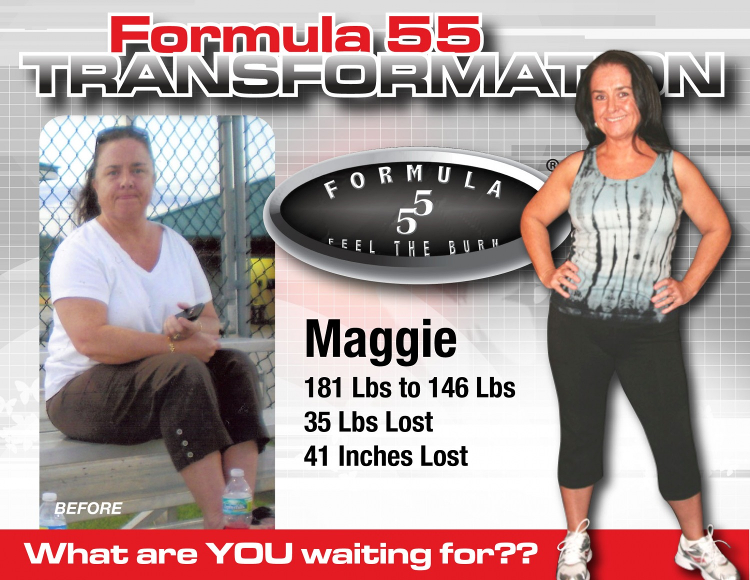 form_55_Transformation_Maggie-1.jpg