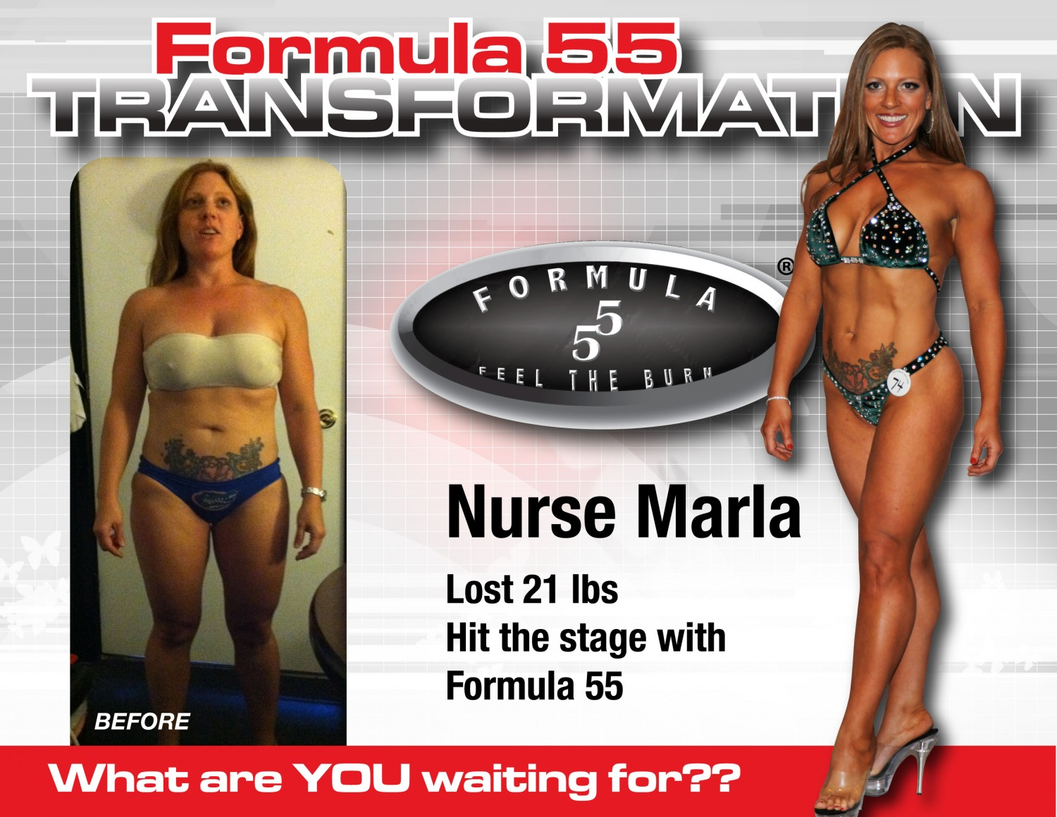 form-55-Transformation-Marla-front.jpg