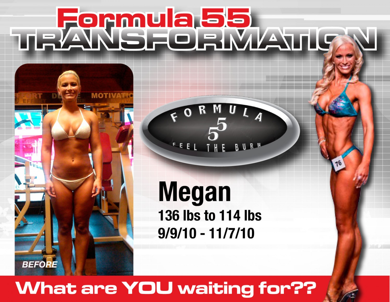 form-55-Transformation-Megan-front.jpg