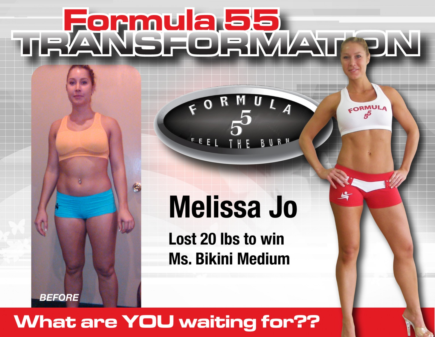 form_55_Transformation_Melissa_Jo.jpg