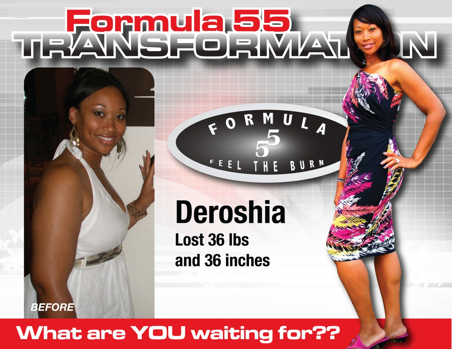 form-55-Transformation-deroshia-1.jpg