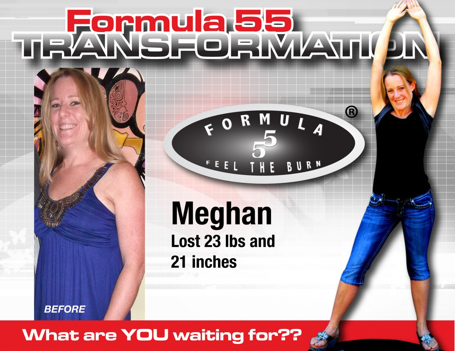form-55-Transformation-meghan.jpg