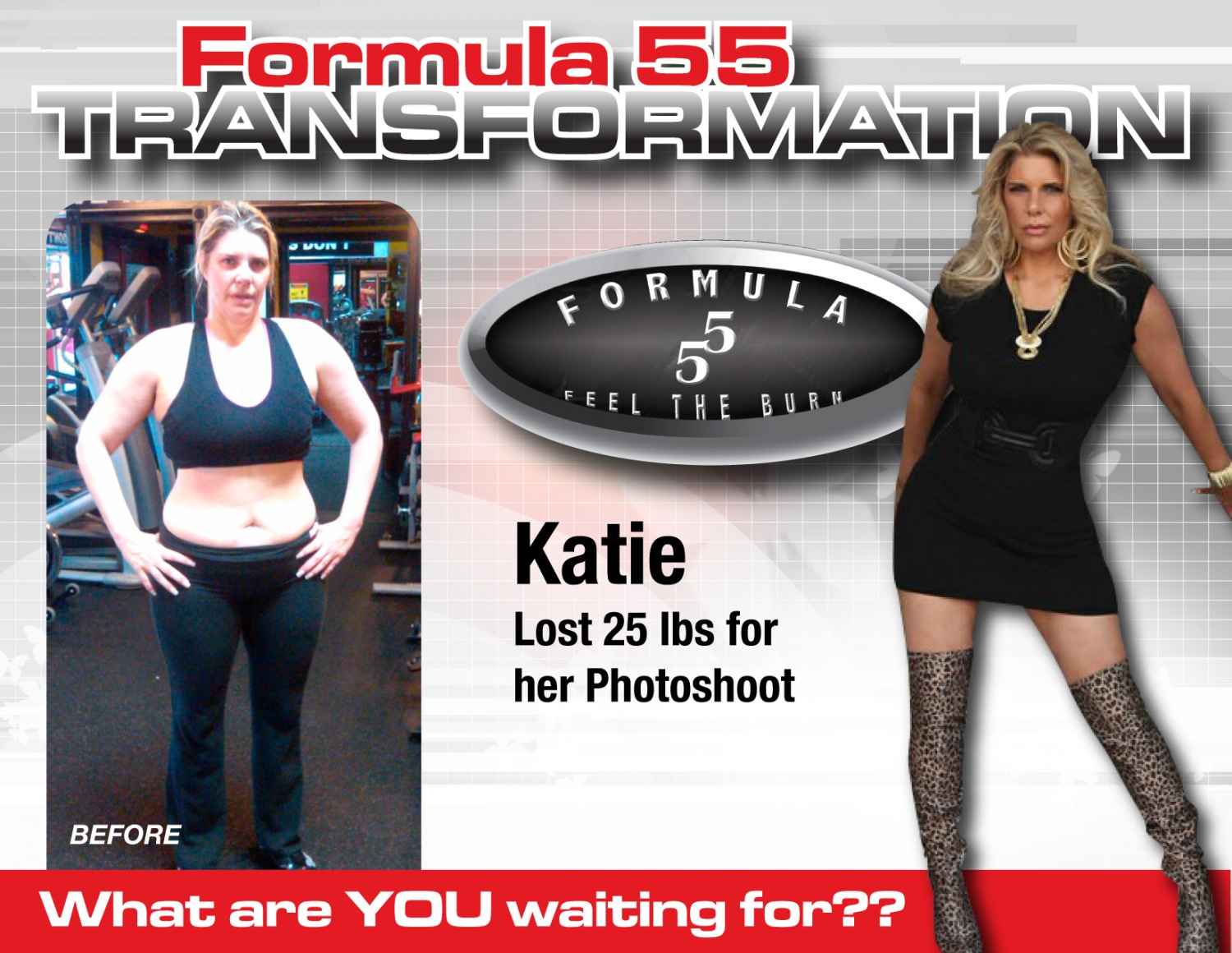 form_55_Transformation_Katie.jpg