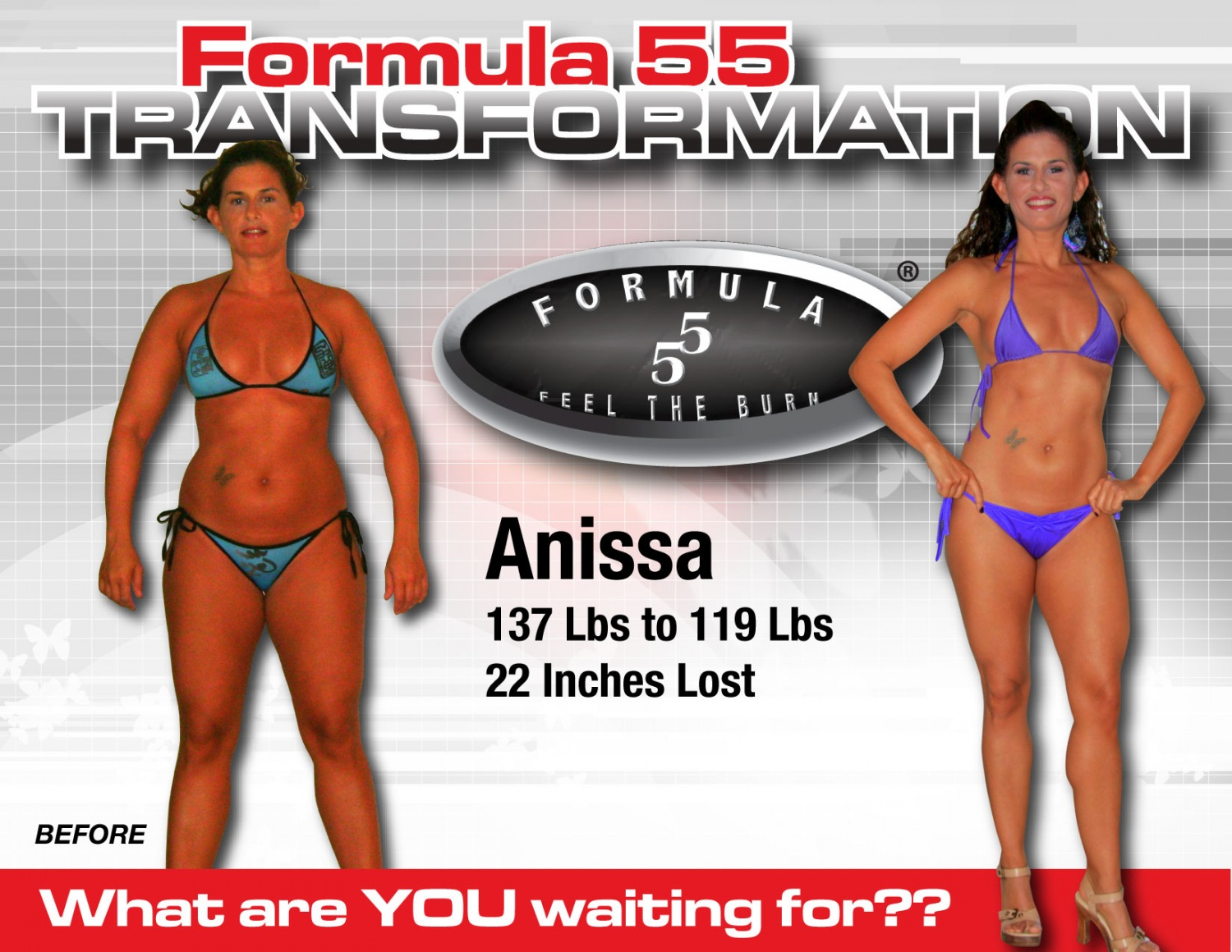 form-55-Transformation-Anissa.jpg