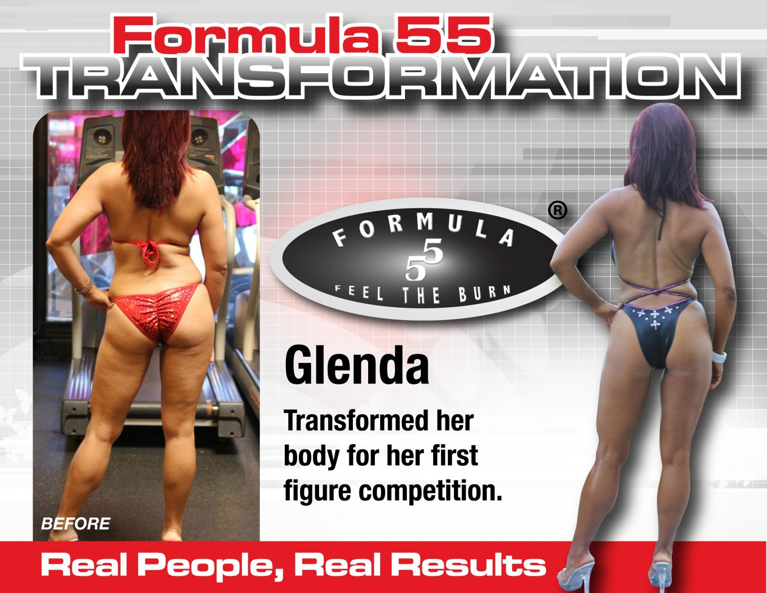glendafigureflyer.jpg