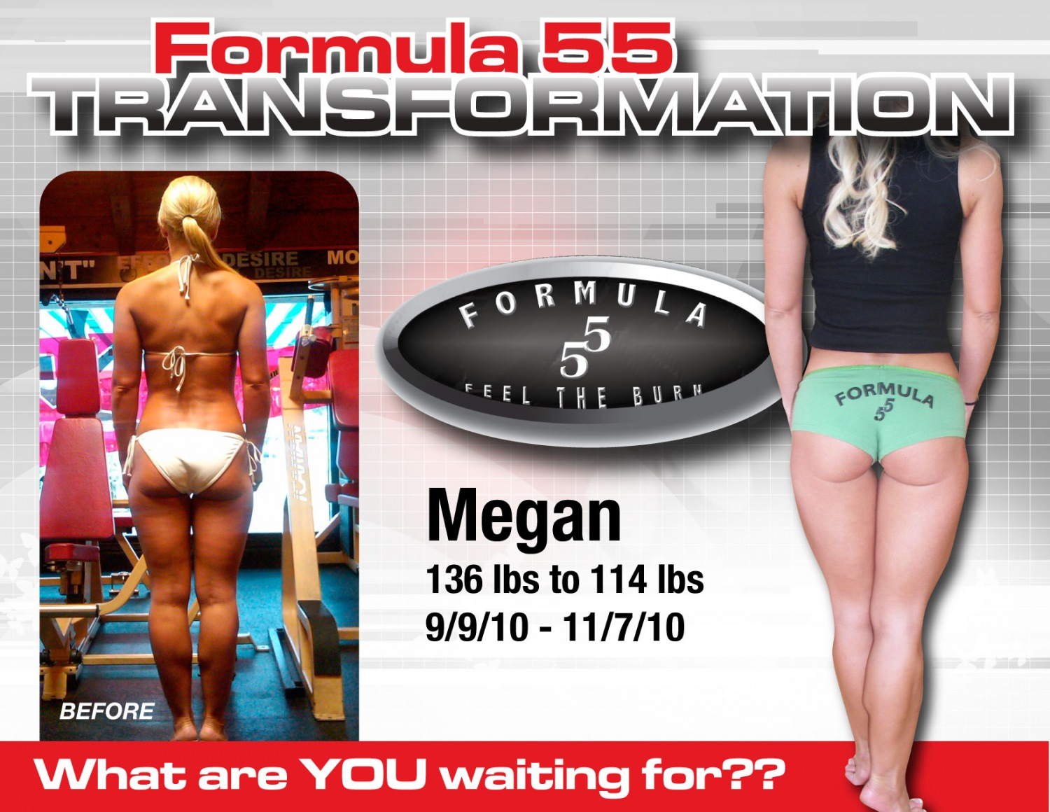 form-55-Transformation-Megan-back.jpg