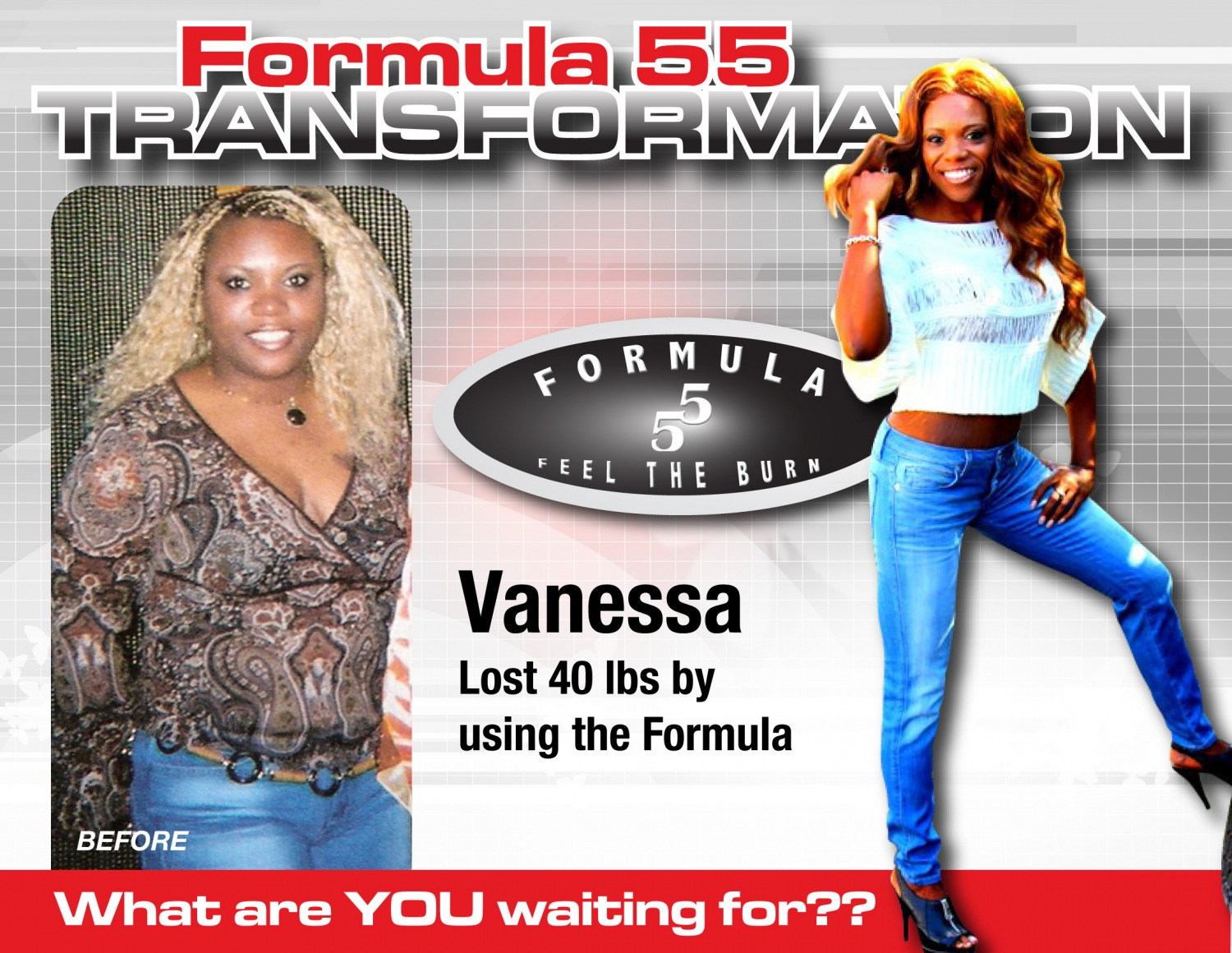 form-55-Transformation-vanessa.jpg