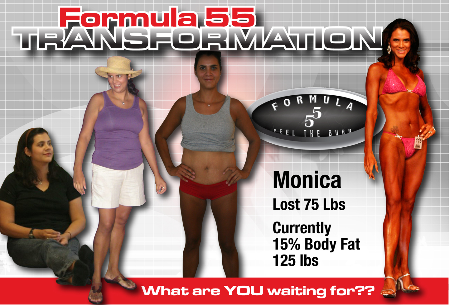 form-55-Transformation-Monica-New.jpg