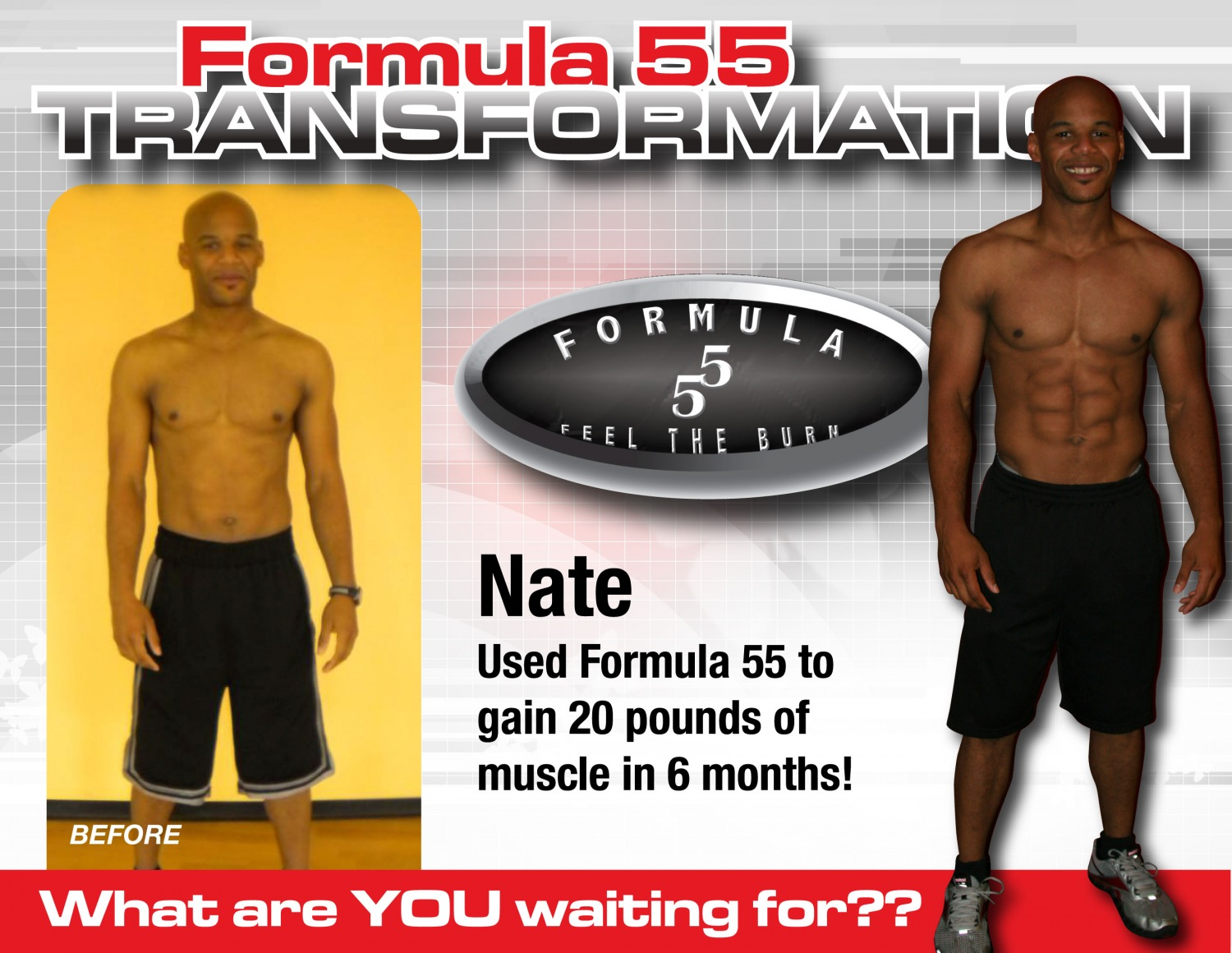 form-55-Transformation-Nate-1.jpg