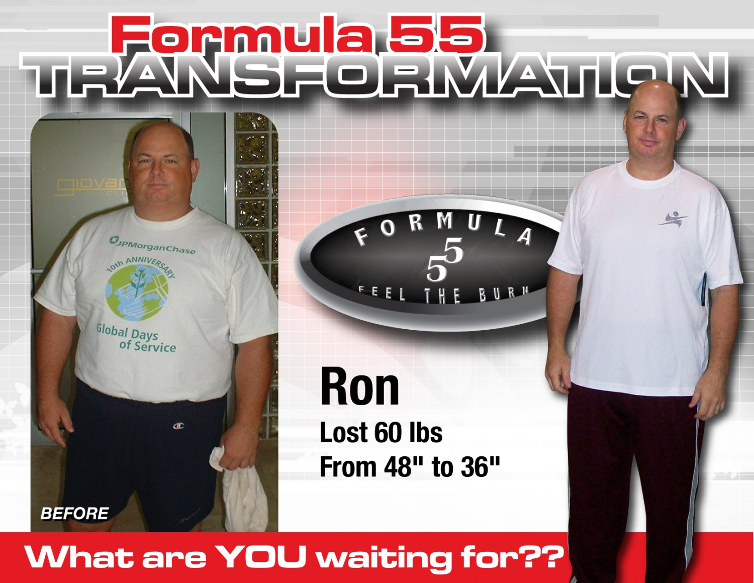 form_55_Transformation_Ron.jpg