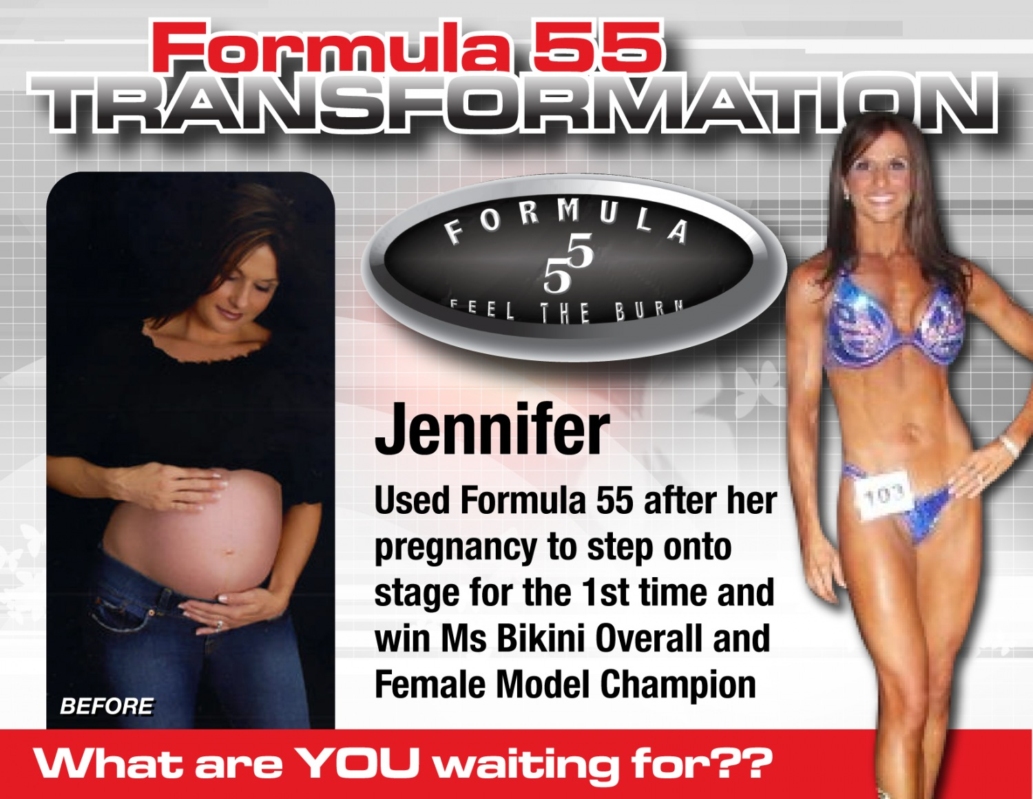 form_55_Transformation_Jennifer.jpg