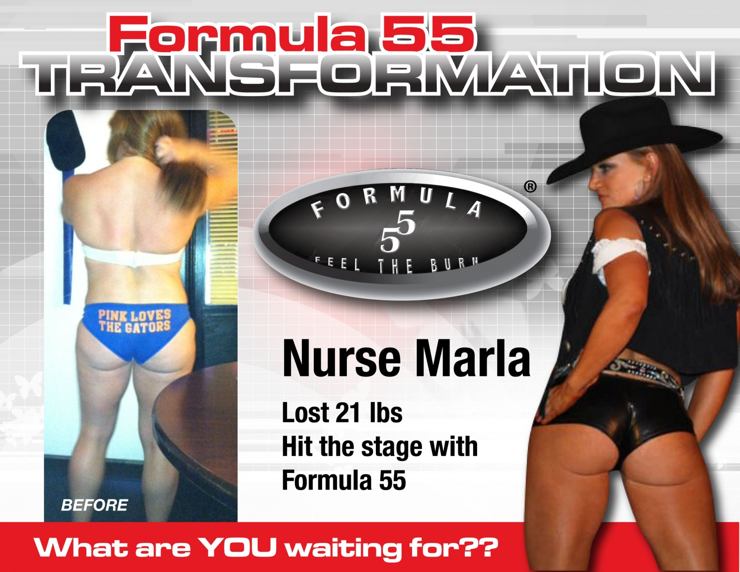 form-55-Transformation-Marla-back.jpg