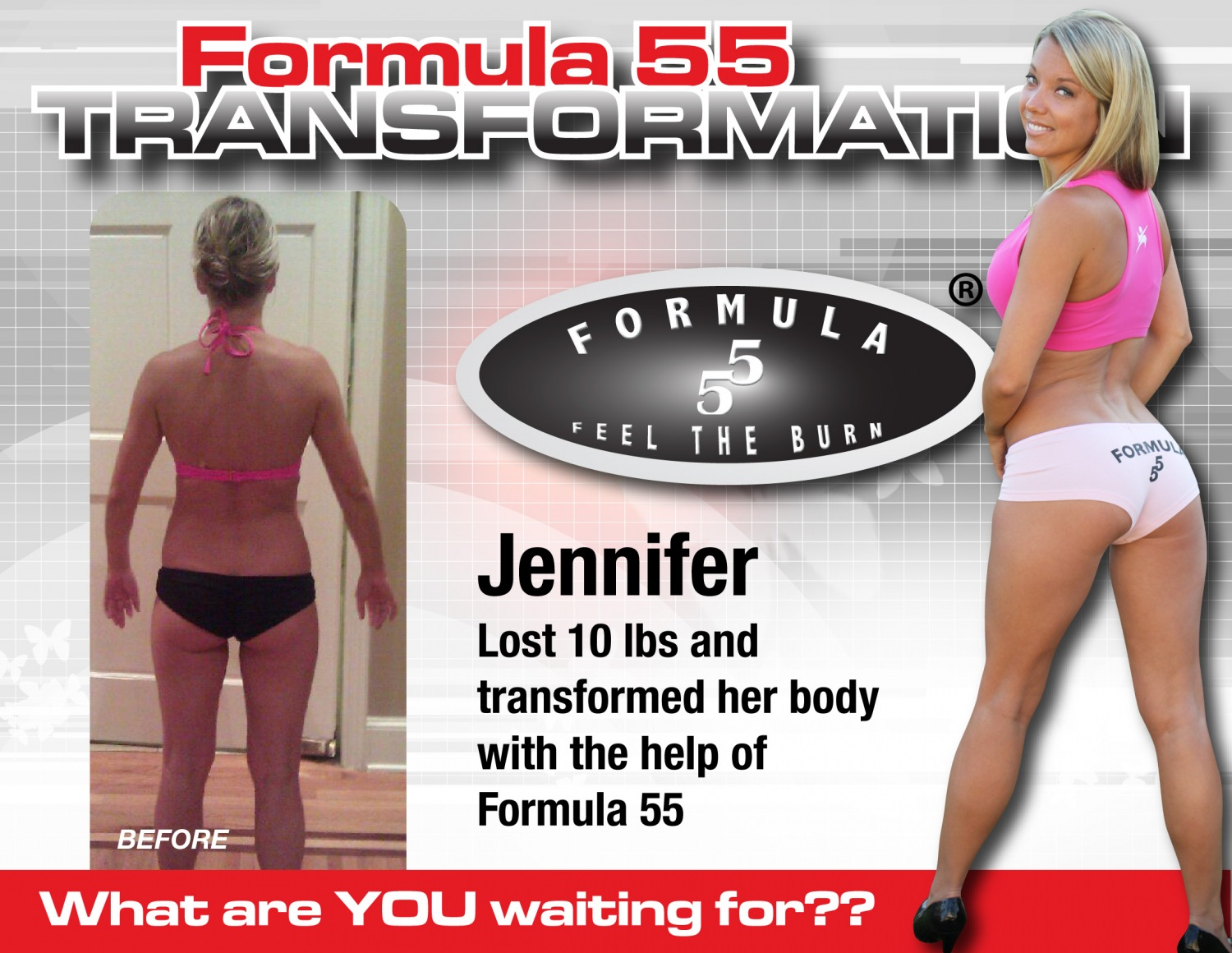 form-55-Transformation-Jennifer-G.jpg