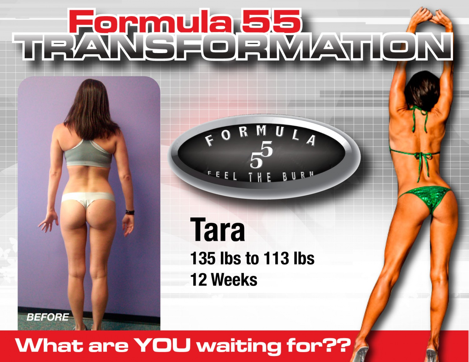 form-55-Transformation-Tara-back.jpg