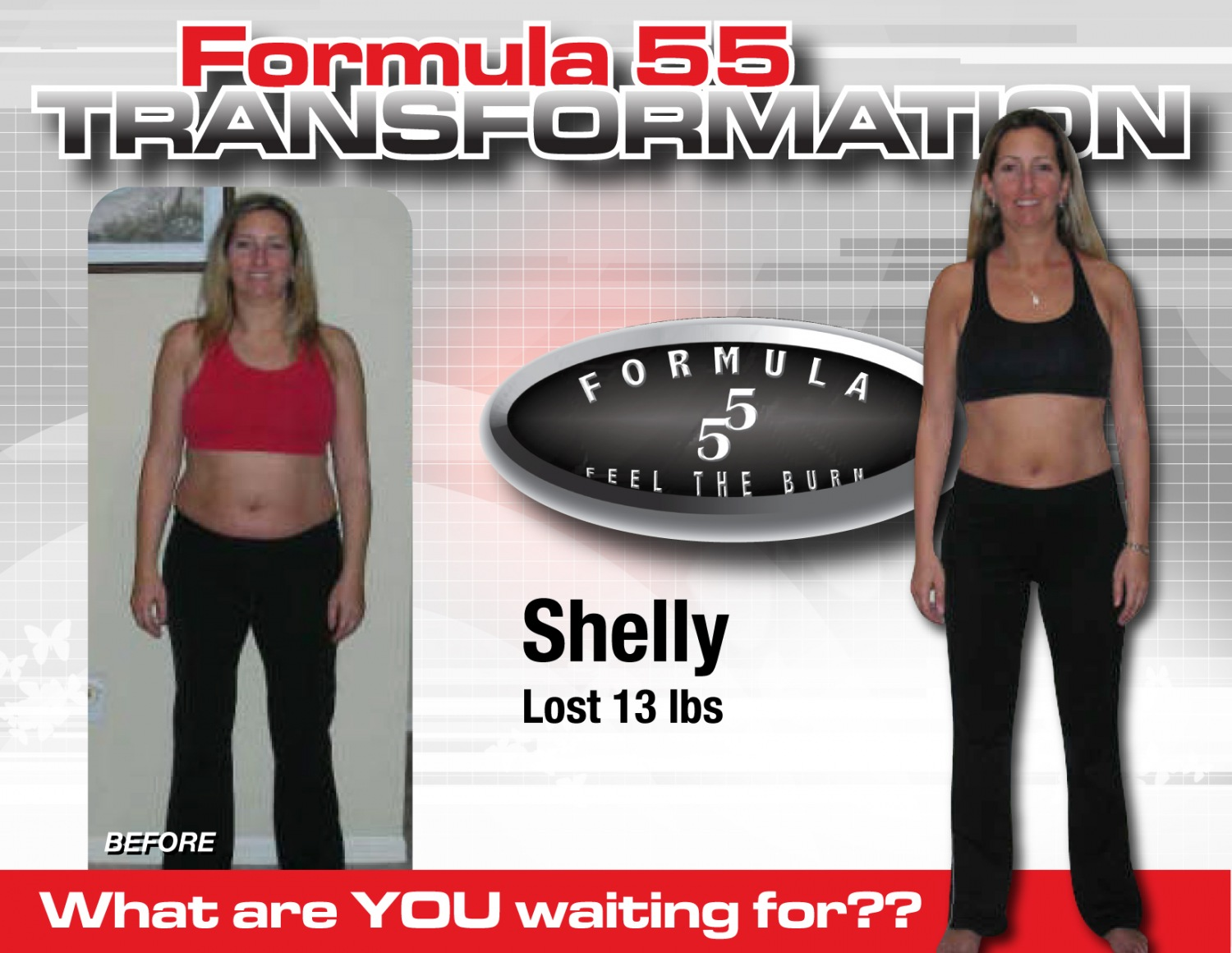form-55-Transformation-Shelly.jpg
