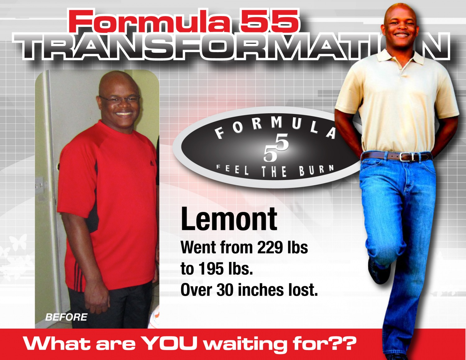 form-55-Transformation-lemont.jpg