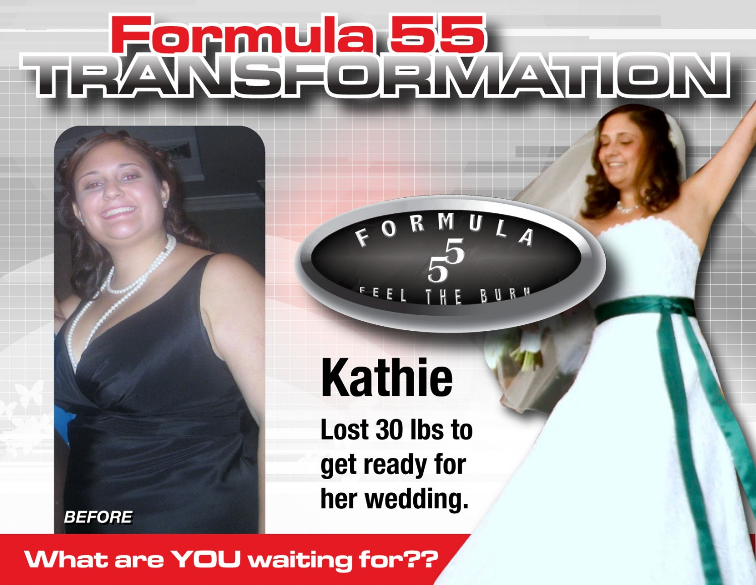 form-55-Transformation-Kathie.jpg