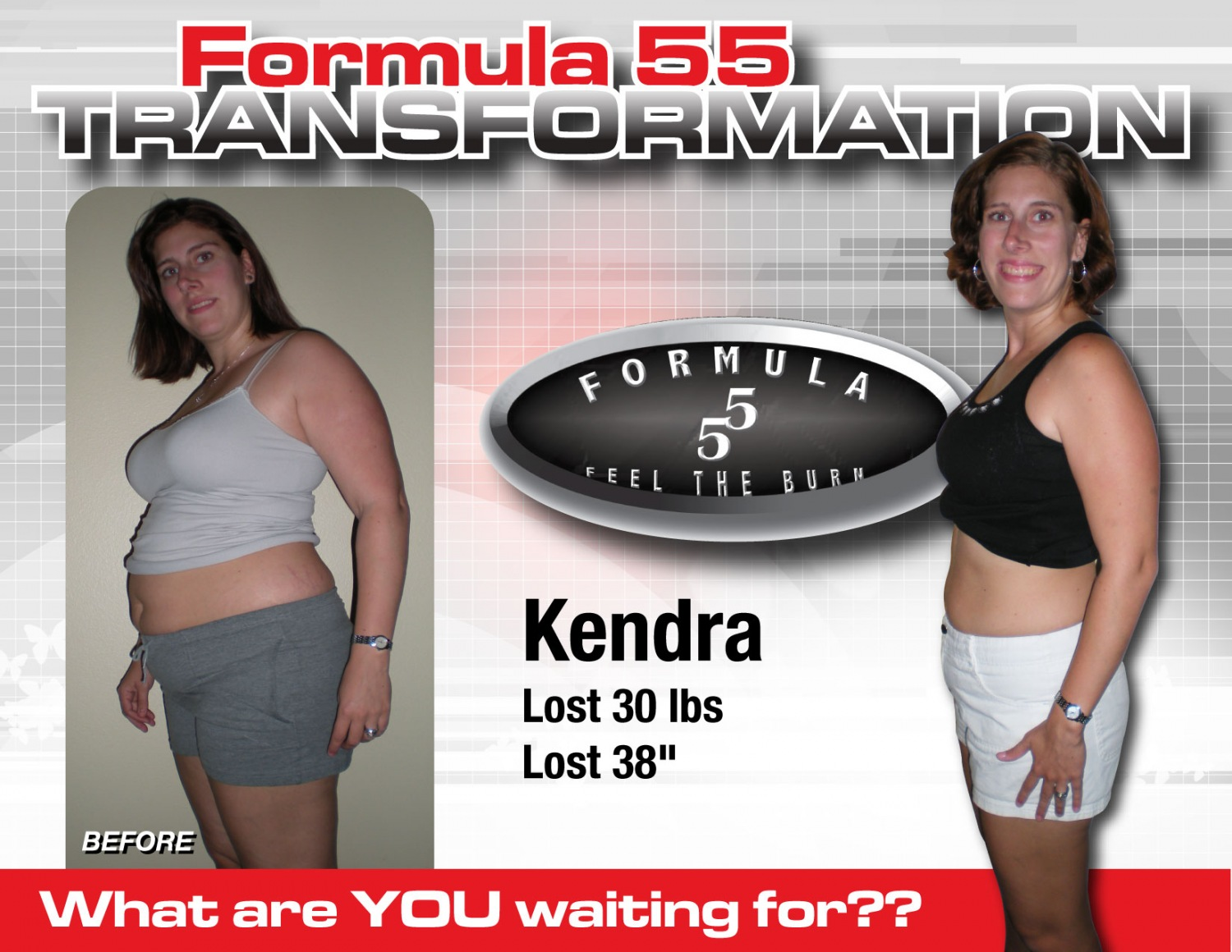 form-55-Transformation-Kendra.jpg