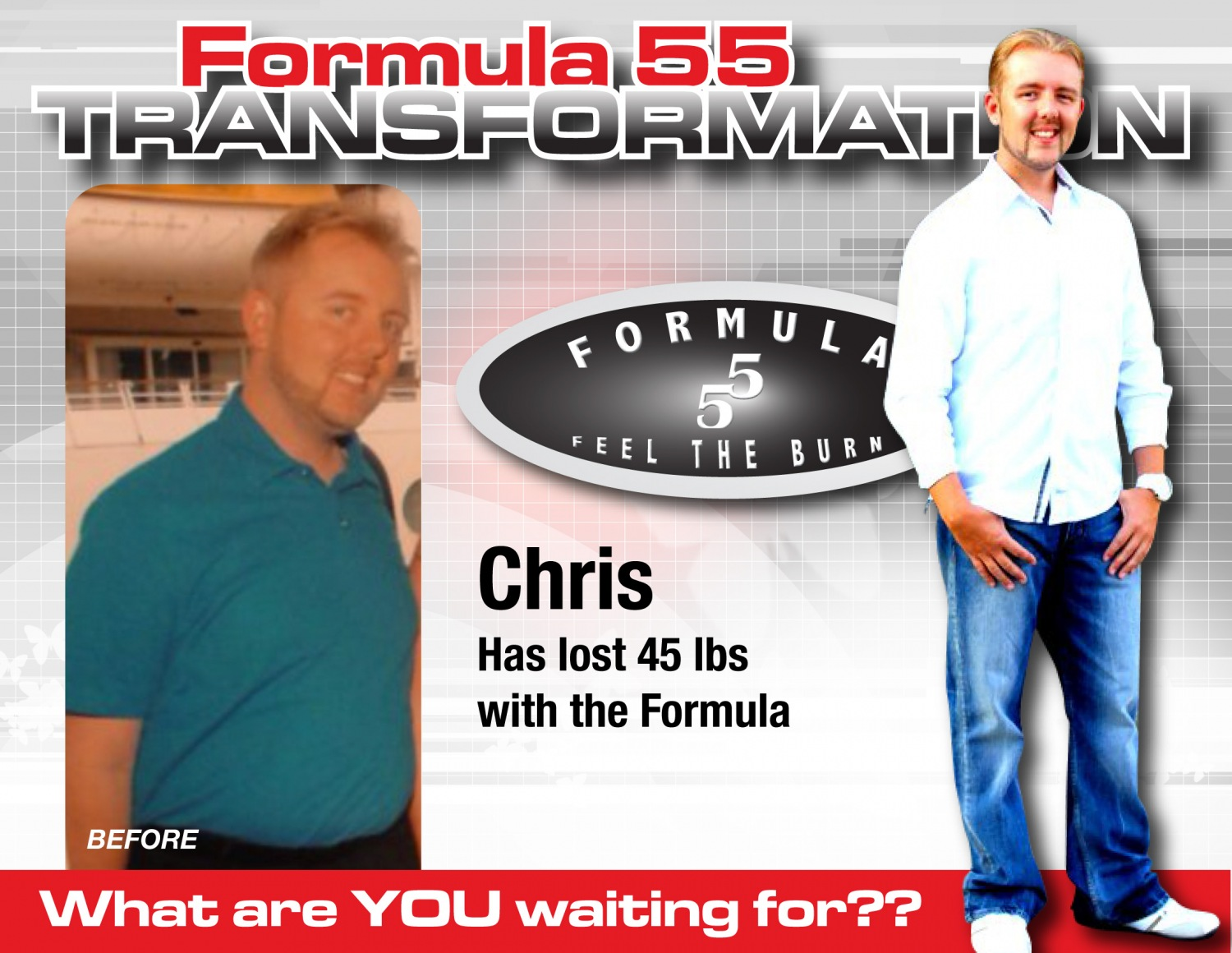 form-55-Transformation-Chris.jpg